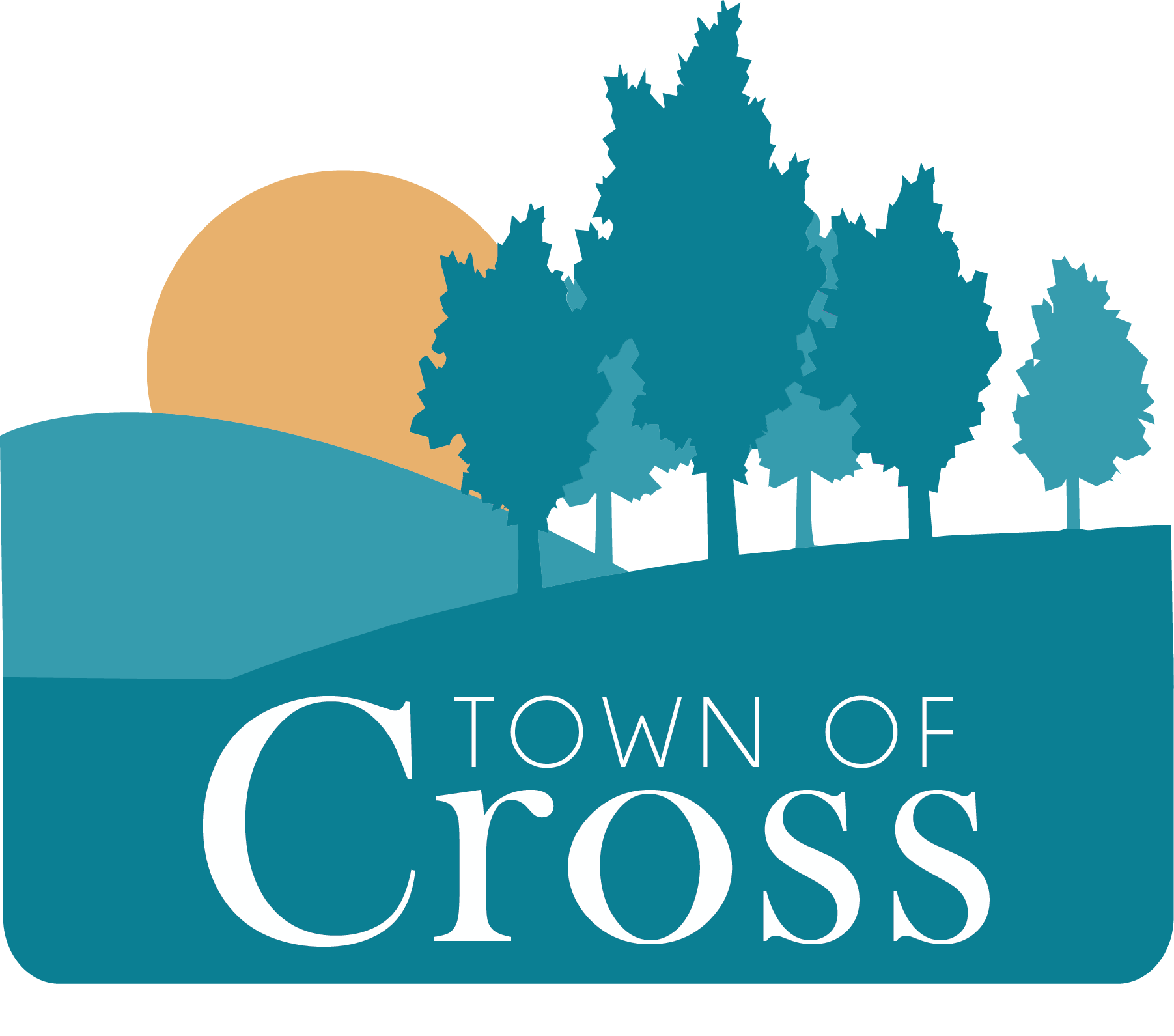 Town of Cross